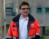 Constantin König ist seit 2010 Stadtbeauftragter und