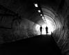 Tunnel - Impuls November 2010