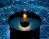 Das Licht von Betlehem