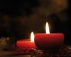 Kerzen - Impuls Dezember 2010