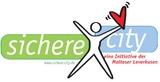 Das Logo zum ehrenamtlichen Projekt