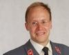 Jan Locher ist Referent für Pychosoziale Notfallversorgung (PSNV) der Malteser in der Erzdiözese Köln.