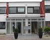 Die Malteser Schule in Bonn richtet zum 10. Mal des Fachkongress für Personal im Rettungsdienst und Katastrophenschutz aus. Diesmal allerding in Euskirchen.