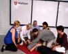 """Der Malteser Hilfsdienst ruft zum Internationalen Tag der """"Ersten Hilfe"""" zur Auffrischung auf und bietet hierzu regelmäßig an verschiedenen Orten Kurse an. Foto: Archiv"""