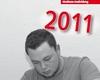 Das Aus- und Fortbildungsprogramm für Ausbilder 2011 steht zum Download bereit.
