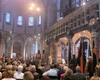 Am 23. Mai feierte Pfarrer Winfried Motter, ehemaliger Bundesjugendseelsorger der Malteser, seinen 70. Geburtstag in St. Maria im Kapitol, Köln.