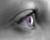 Auge - Impuls Juni 2010