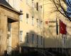 Das Malteser Krankenhaus St. Hildegardis lädt ein zur ersten Malteser Seniorenwoche. Foto: Archiv St. Hildegardis Krankenhaus