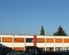 Malteser Schule Bonn